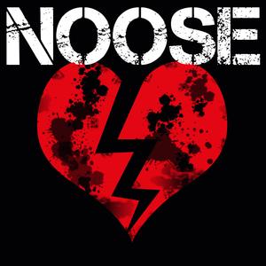 NOOSE - UK
