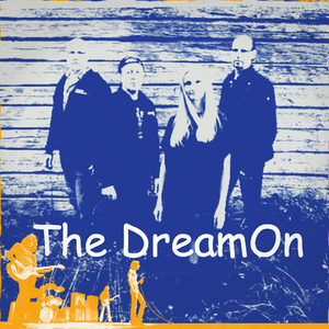 TheDreamOnBand