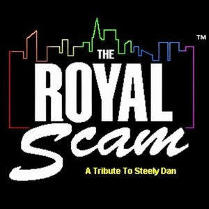 Royal Scam