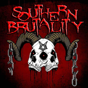 Southern Brutality