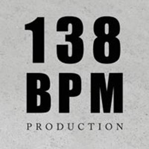 138 Bpm Prod. &  Events