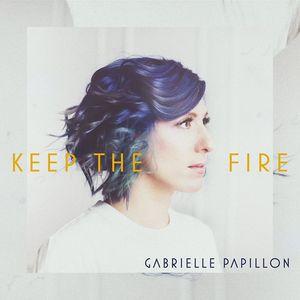 Gabrielle Papillon