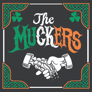 The Muckers