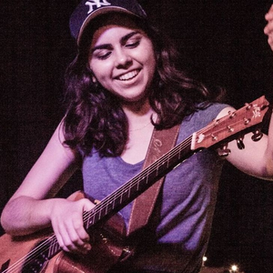Sabrina Soares Music