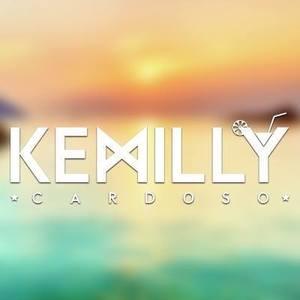 Kemilly Cardoso