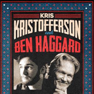 Ben Haggard