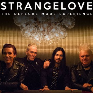 Strangelove-the…