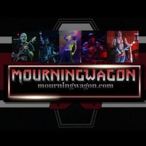 MourningWagon