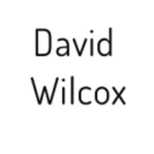 David Wilcox Music
