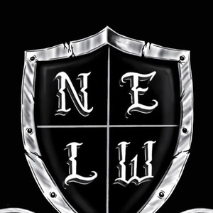 N.E. Last Words