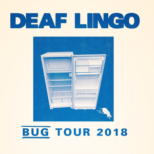 Deaf Lingo
