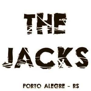 The Jacks - POA