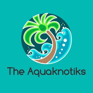 The Aquaknotiks