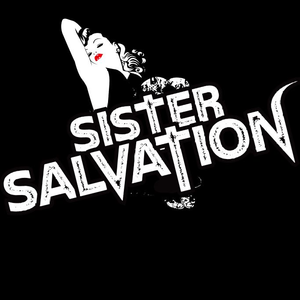 Sister Salvation