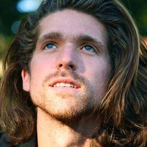 Ryan Herrick