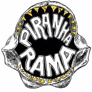 Piranha Rama
