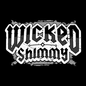 Wicked Shimmy