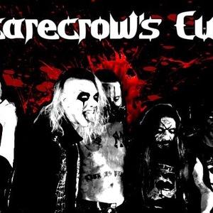 Scarecrow's Curse