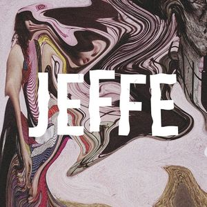 Jeffe