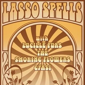 Lasso Spells