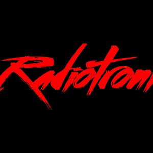 Radiotronic