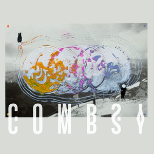 Combsy