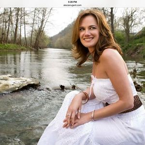Alecia Nugent Music