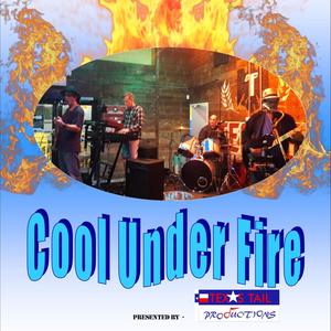 Cool Under Fire