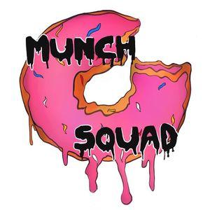 Munch Squad