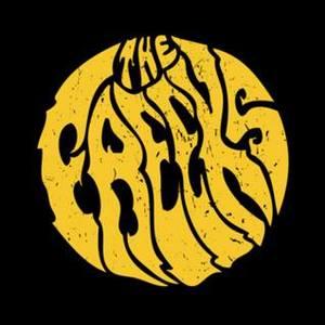 The Freeks