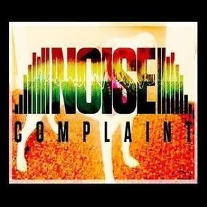 Noise Complaint (US)
