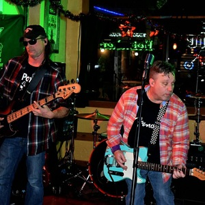 The Jimmy Jack Band