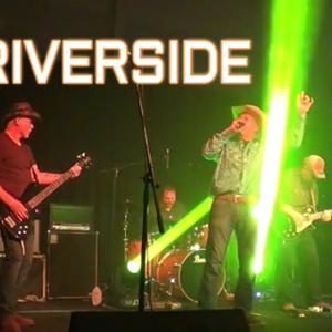 The Riverside Band