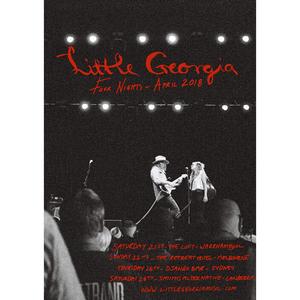 Little Georgia