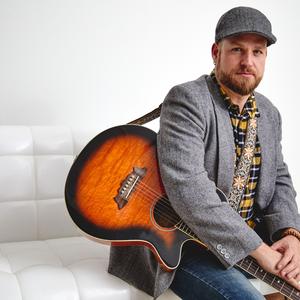 Matt Burke Music