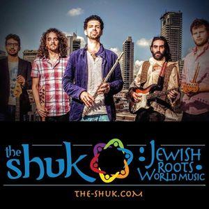 The Shuk