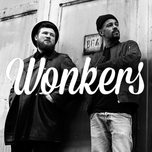 Wonkers