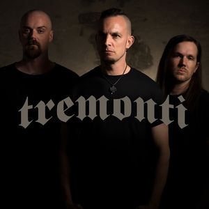 Tremonti Project