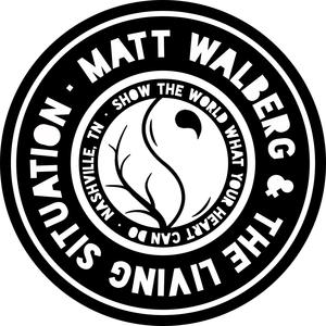 Matt Walberg & The Living Situation