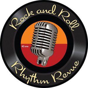 Rock and Roll Rhythm Revue