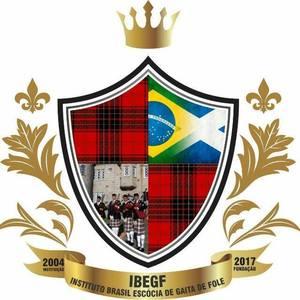 Instituto Brasil Escócia de Gaita de Fole