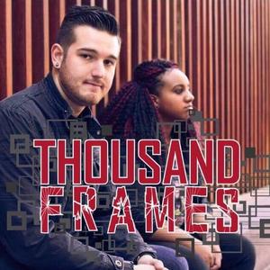 Thousand Frames