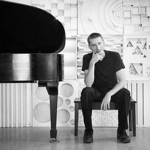 John Stetch Music
