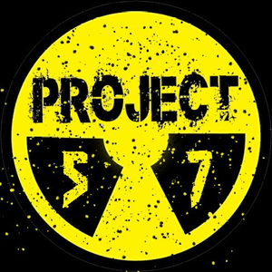 Project 57