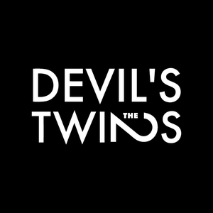The Devils Twins