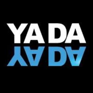 YADA YADA  De Herman Brood Tribute band van Nederland