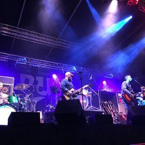 Brandon McDermott Band