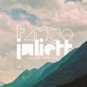 Tango Juliett