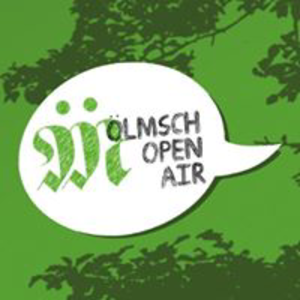 Mölmsch OpenAir