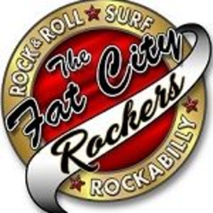 Fat City Rockers